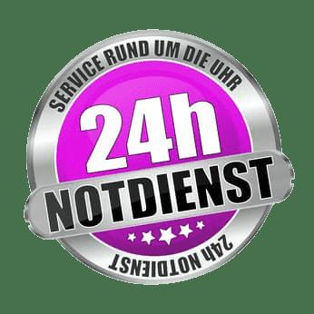 24h Schlüsseldienst Leinfelden-Echterdingen