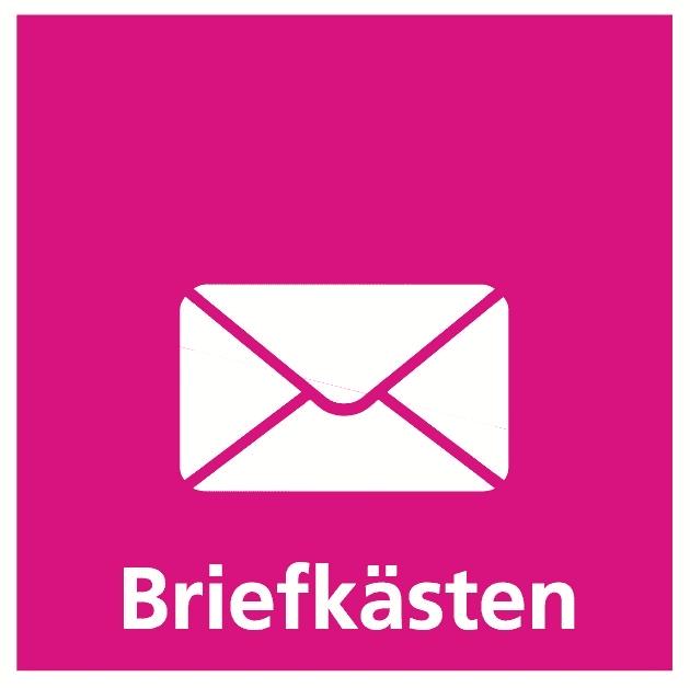 Briefkästenöffnung Leinfelden-Echterdingen