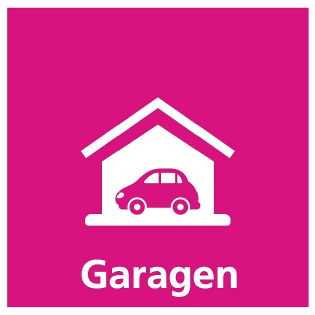 Garagentoröffnung Leinfelden-Echterdingen